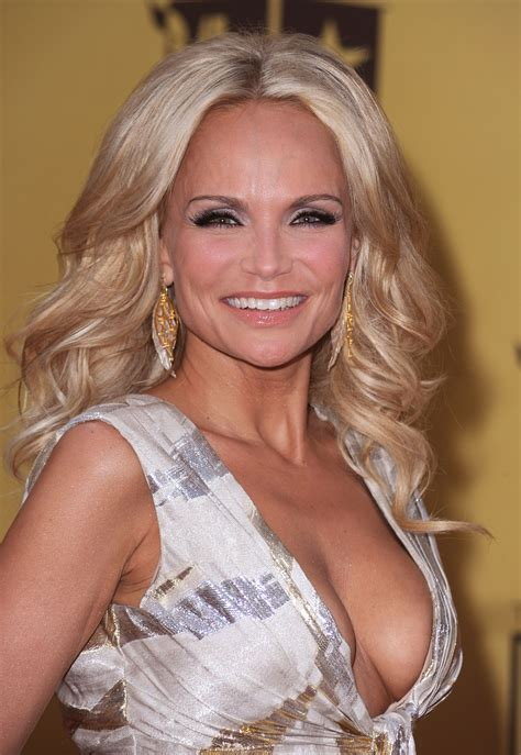 you searched for kristin chenoweth kchenoweth twitter home and kristin chenoweth photo gallery high quality pics of