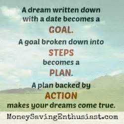 planning your dreams verified trader review it s back and improved