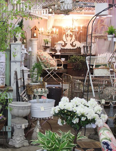28 home decor portland maine home home decor stores