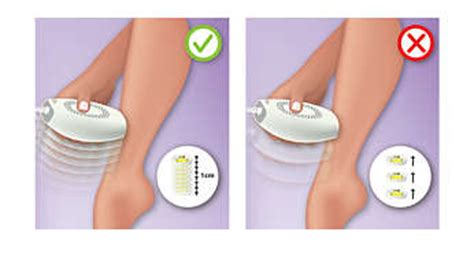 philips sc1981 lumea comfort ipl system lumea comfort ipl hair removal system sc1981 50 philips