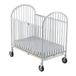 baby cribs miami miami fl baby equipment rental gear strollers cribs