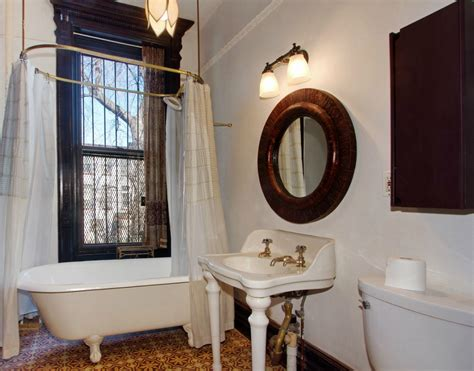 bathroom original victorian bathroom with cabinet how to modern makeover and decorations ideas victorian bathroom