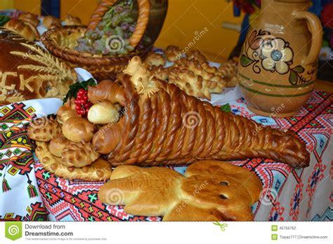 cucina ucraina cucina ucraina fotografia stock immagine 45759762