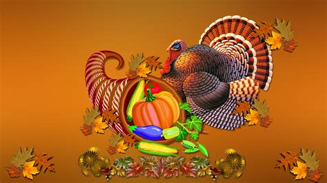 wallpaper background thanksgiving 25 happy thanksgiving day 2012 hd wallpapers