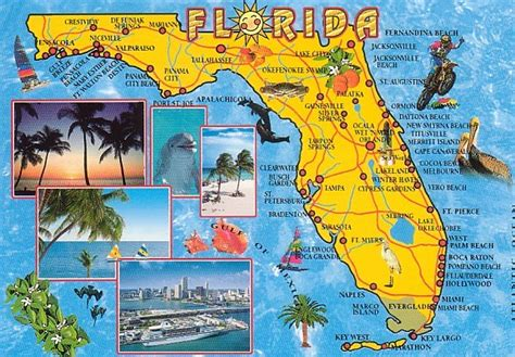 five themes of geography miami florida mis aventuras florida adventure