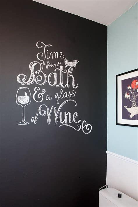 Peinture Pour écrire Dessus by Tableau Noir Pour Restaurant Cool Colore Tableau Noir