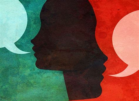 how to a to speak how to speak well and listen better success
