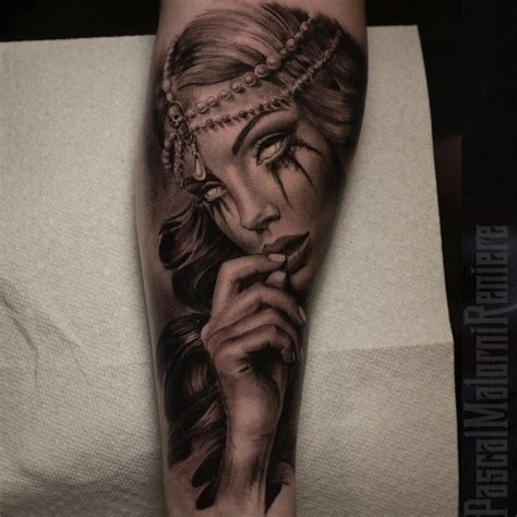 tattoo black and grey quebec sullen tattoo tattoo collections