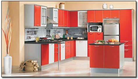 modular kitchen  delhi find list  manufacturers