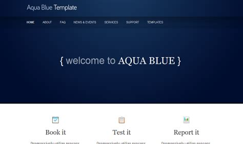 google sites templates for business buy a sites template google sites templates premium themes