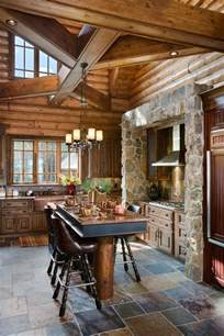 Rustic Cabin Ls by Rustic Lodge Floor Ls 28 Images Log Cabin Design Ideas