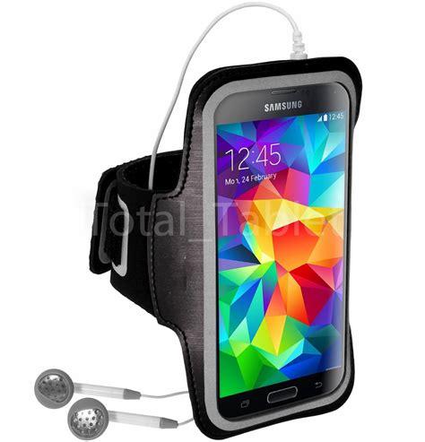 Galaxy X Armband Sportycase For Samsung Galaxy S5 Blue bra 231 adeira armband esport samsung galaxy s5 mini g800 r 15 90 em mercado livre