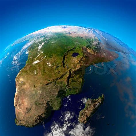 Nesa Shopp Mukena Naura beautiful earth south africa and madagascar stock