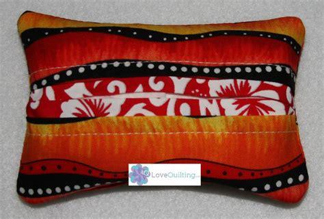 pattern for small kleenex holder small tissue holder by lqnancy craftsy