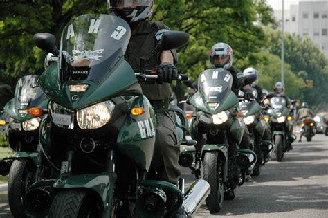 macri anuncio aumento a las fuerzas de seguridad aumento retirados fuerzas de seguridad 2015 autos post