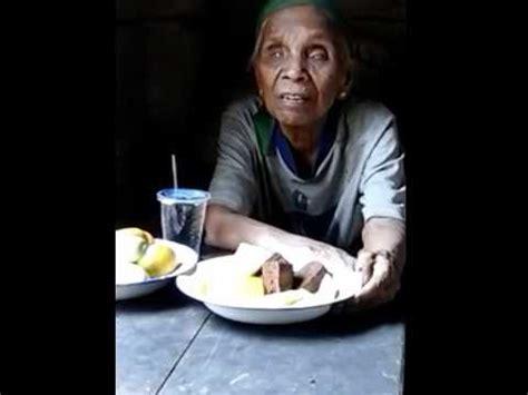 Sho Asli by Nenek Asli Rejang Bengkulu