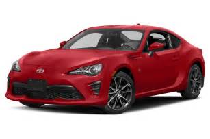 new 2017 toyota 86 price photos reviews safety