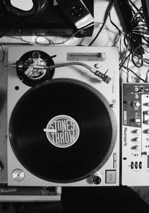 Pin de Francisco Estrada en Sound | Bandas de música