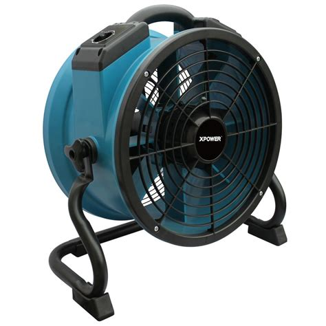 home depot drum fan drum fans portable fans the home depot