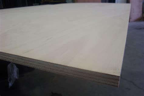 Marine Ply Ceiling by Exterior Plywood Cladding Plywood Marine Plywood
