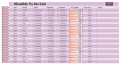 printable weekly calendar free printable blank lists weekly to do