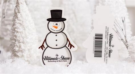 Gift Card Backers - request a quote for custom plastic gift cards plastic printers