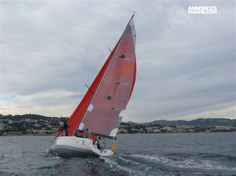voilier j boats occasion voiliers j boats j122 e voiliers quillard occasion 224 la