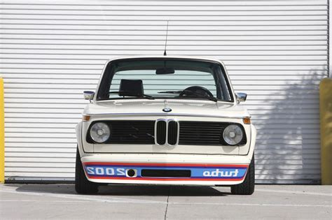 Bmw 2002 Turbo Aufkleber by Daniel Jennen Die Seite F 252 R Ford Youngtimer Freunde