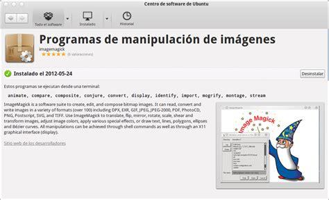 convertir imagenes a pdf en linux convertir todas las im 225 genes de un directorio a pdf