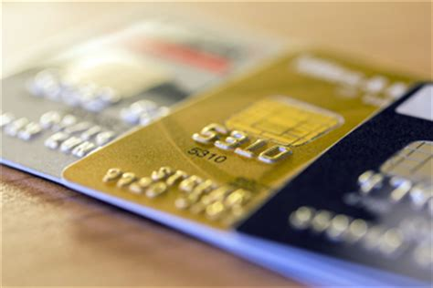 Can You Use A Mastercard Gift Card On Ebay - can you get credit cards after being discharged from bankruptcy howstuffworks