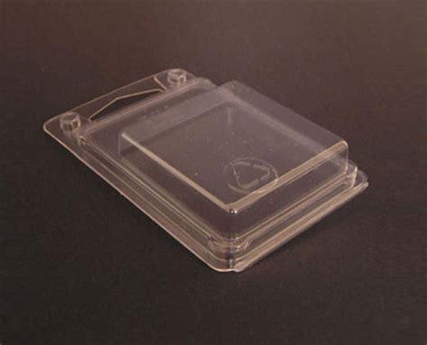 Plastik Packing plastic clamshell plastic packaging xunda clamshell
