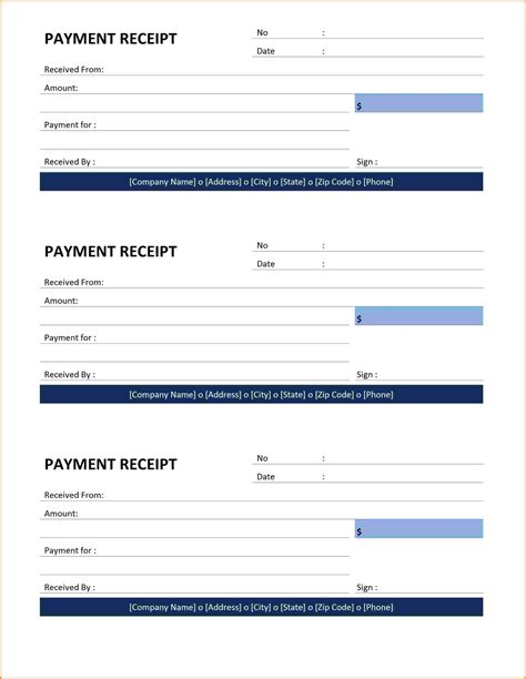 pay invoice template madrat co