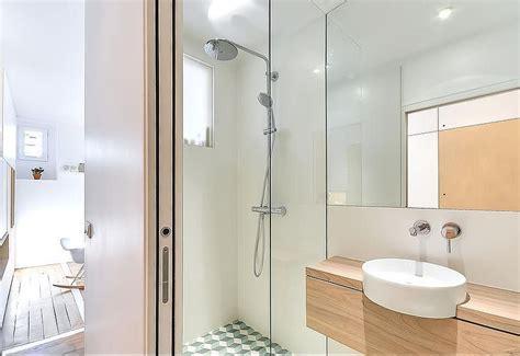 desain kamar loft 10 desain kamar mandi minimalis murah tapi ga murahan