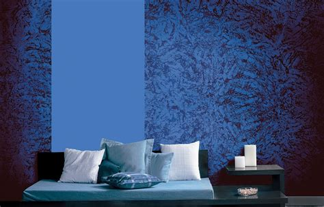 wall designs paint textured wall paint designs for bedroom home combo
