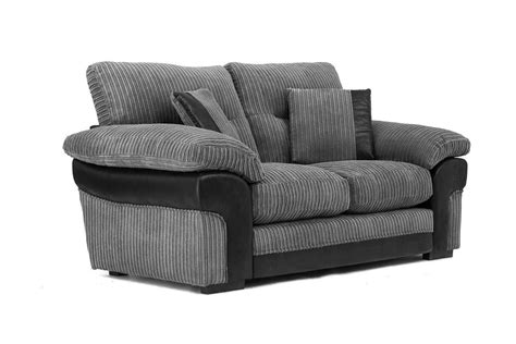 Samson Sofa by Samson 2 Seater Fabric Sofas