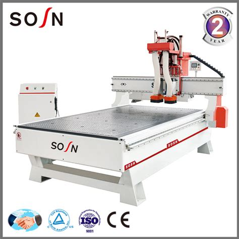 woodworking cnc machines for sale sx1325a 2 cnc woodworking machinary wood engraving