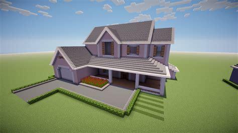 casa it como minecraft como fazer uma casa