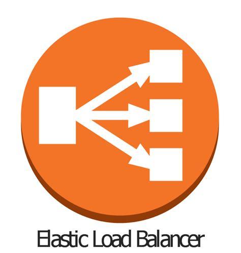 visio load balancer symbol visio load balancer symbol visio load balance icon