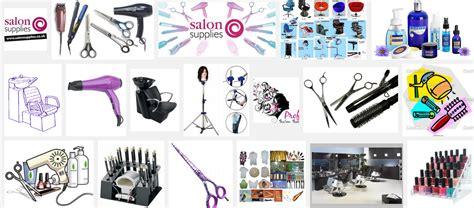Nail Salon Supplies by Image Gallery Nail Salon Supplies