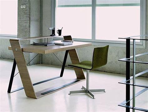 schreibtisch minimalistisch stuhl computer schreibtisch m 246 belideen