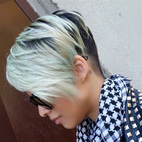 1000 images about pixie sticks on pinterest undercut 1000 ideas about undercut hairstyles women on pinterest