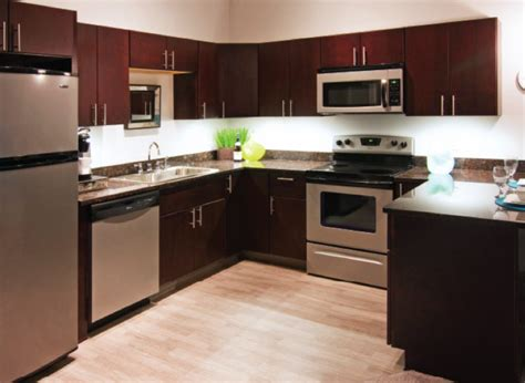 Mid Priced Kitchen Cabinets by Semi Custom Kitchen Cabinets Cleveland Ohio