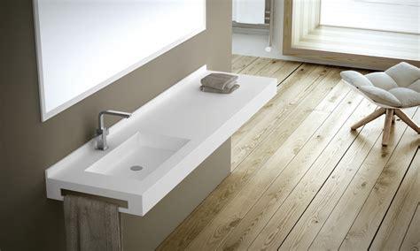 badkamertablet wastafel zo deel je handig de nieuwe badkamer in nieuws