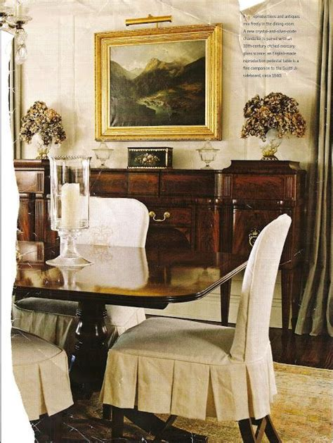 french country chair covers images  pinterest