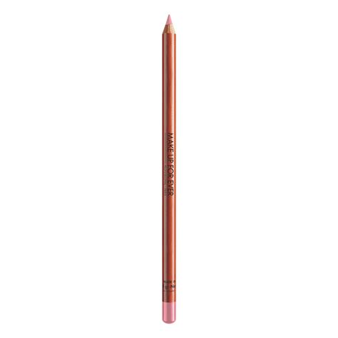 Lip Liner Pencil lip liner pencil lip liner make up for