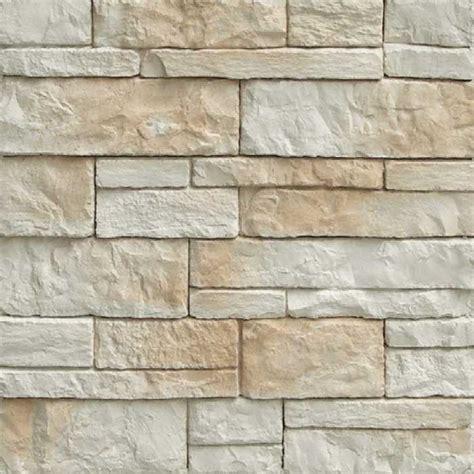 prezzi pietre da rivestimento interno italpietra vendita on line ip pre bia pietra ricostruita