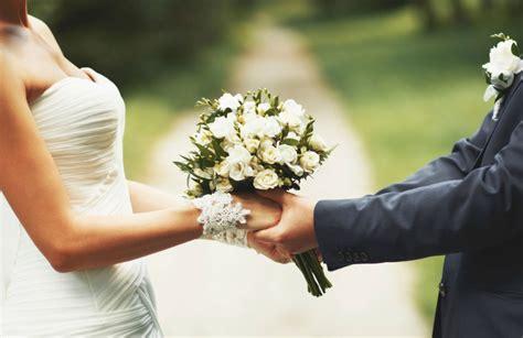 musica ingresso sposa musica matrimonio chiesa lecce musica ingresso sposa