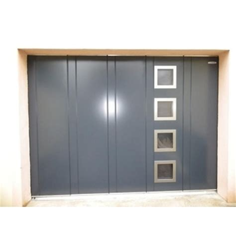 serrure porte garage coulissante serrure porte de garage brico depot isolation id 233 es