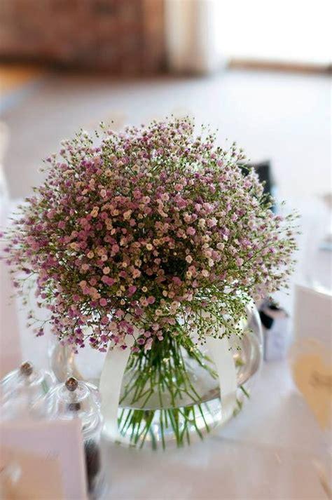 Simple Yet Beautiful Blooms by Beautiful Flower Arrangement Ideas 2017