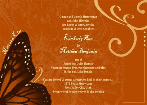 Marriage Invitation Card by Card Invitation Ideas Bengali Marriage Invitation Card